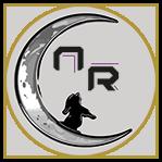 Hardwandler_Logo_Freigestellt_149x149